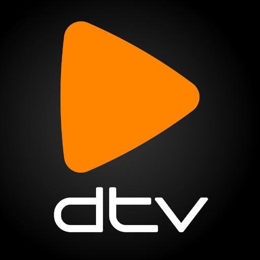 Debrecen Televizio Online Elo Adas Online Stream