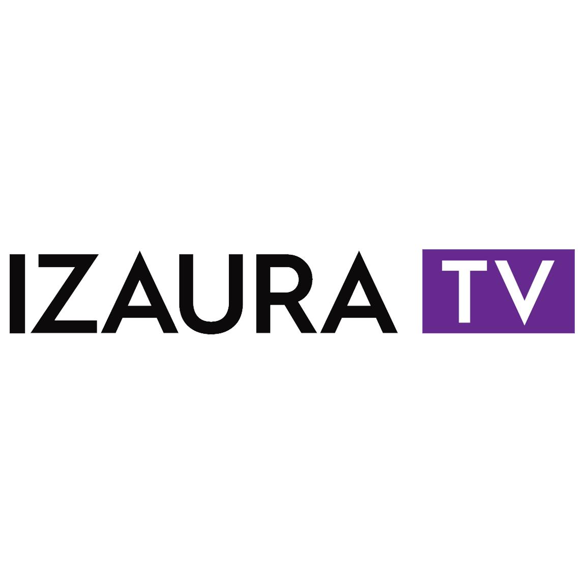 Izaura Tv Online Elo Adas Online Stream