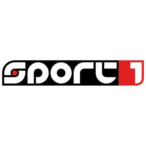 Sport 1 Online Elo Adas Online Stream